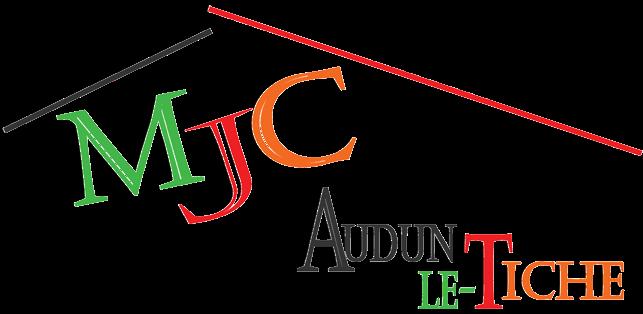 MJC Audun-le-Tiche